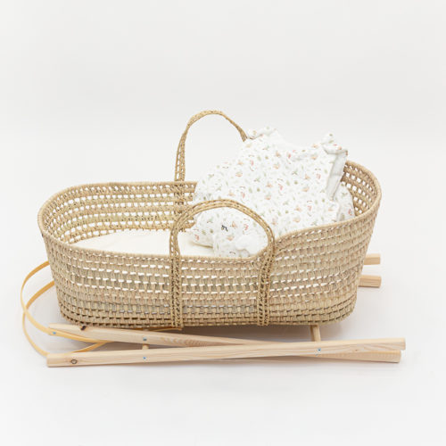 basketbaby_vintage_birds