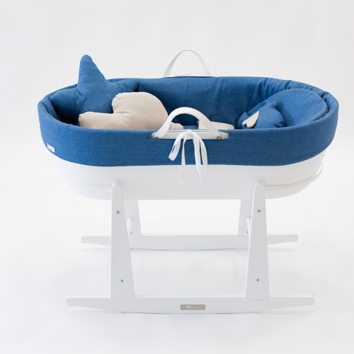 bassinet-denin-cucosbaby