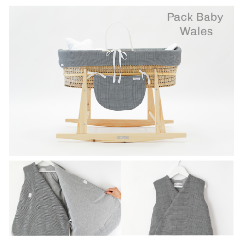 pack-baby-wales-cucosbaby-moises
