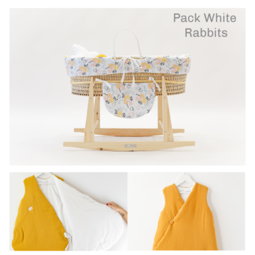 pack-white-rabbits-moises-saco-cucosbaby