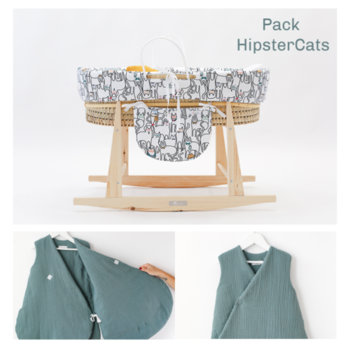 Pack-Hipster-Cats-Cucosbaby
